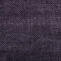 Delfino-20 Violeta Premium
