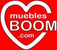 Muebles BOOM ®