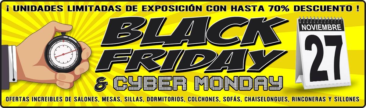 Ver ofertas del Black Friday