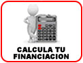 Calcula tu financiación
