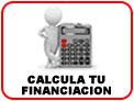 Calcula tu financiación